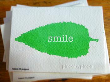 smile_blog